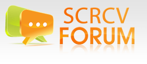 Join the SCRCV Forum Community