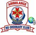 Link to Ambulance Victoria