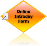Introduction Day Form