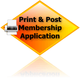 Print and Post Membership Application Form