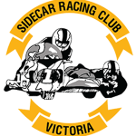 Sidecar Racing Club of Victoria Club Meetings