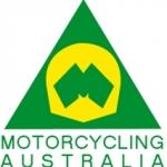 Motorcycling Australia