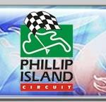 Phillp Island Circuit