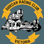 Sidecar Racing Club of Victoria Club Meetings