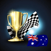Australian Sidecar Championships
